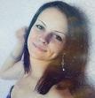 Аватар пользователя kolu4ka