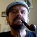 Аватар пользователя Шведов Сергей