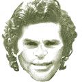 Аватар пользователя rekshino