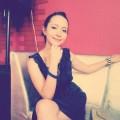 Аватар пользователя Анчутка