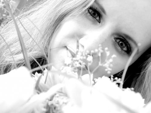 Аватар пользователя Таня Опанасенко
