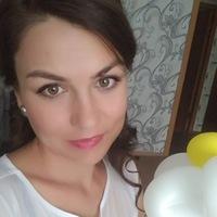 Аватар пользователя Анастасия Таранухина
