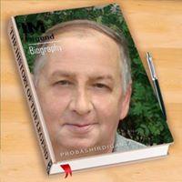 Аватар пользователя Алексей Аимин