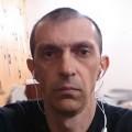 Аватар пользователя Валерий Ануфриев
