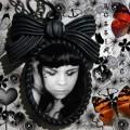 Аватар пользователя Пило4ка